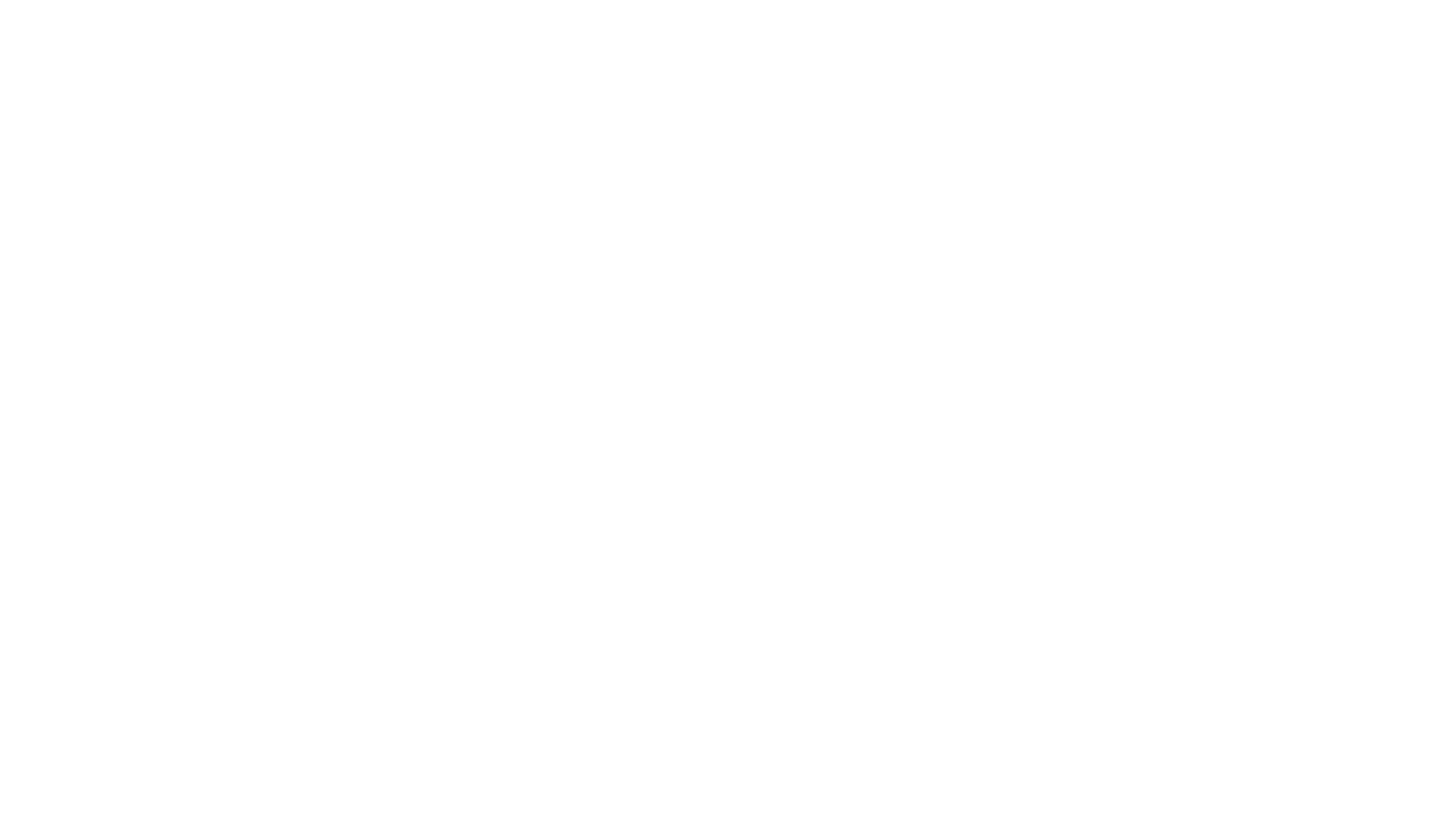 Lightly Frozen Productions