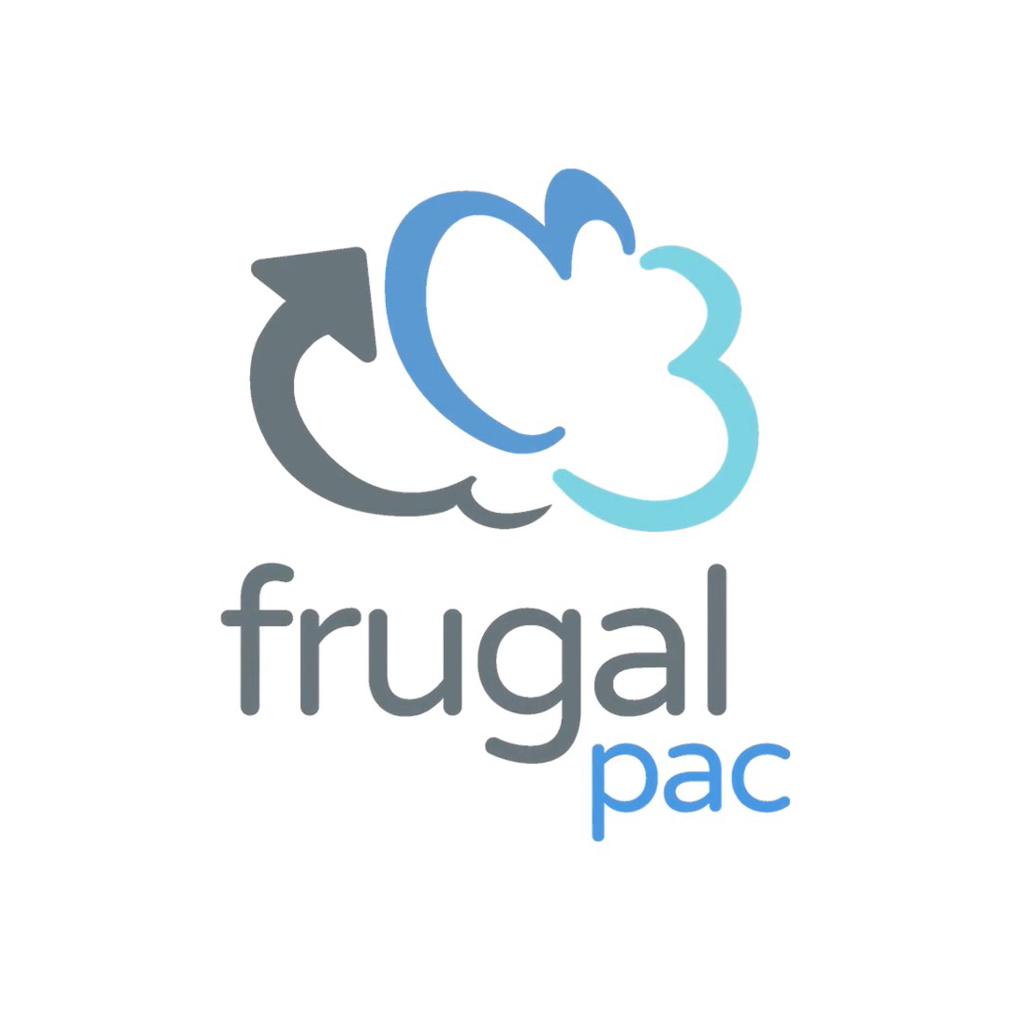 frugal pac