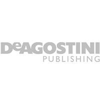 DeAgostini Publishing