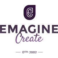 Emagine Create