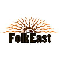 Folk East