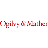 Ogilvy& Mather