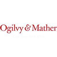 Ogilvy& Mather